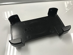 Apple iPhone 6+ 7+ 8+ Pelican Voyager Case Belt Clip Only No Case